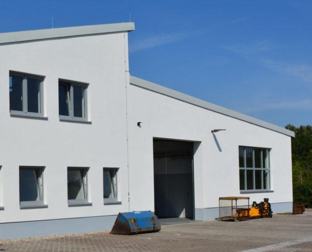 Bauhof3
