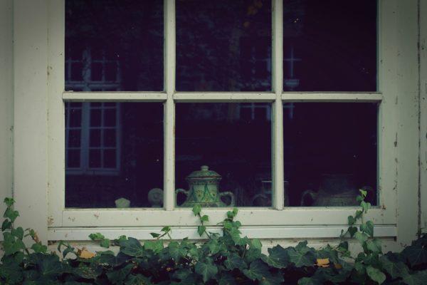 Fenster-Sproßen