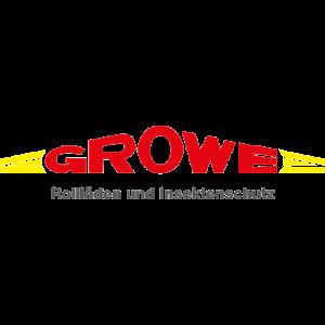 GROWE-Logo
