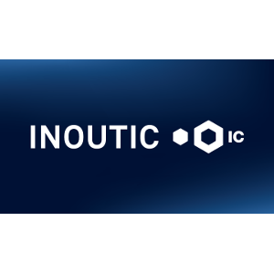 INOUTIC_Logo