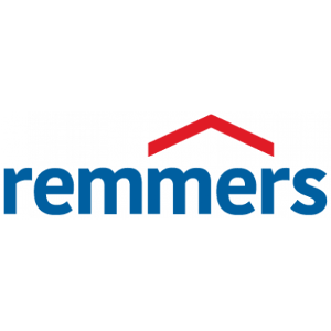 Remmers_Logo