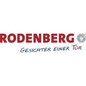 Rodenberg-Logo