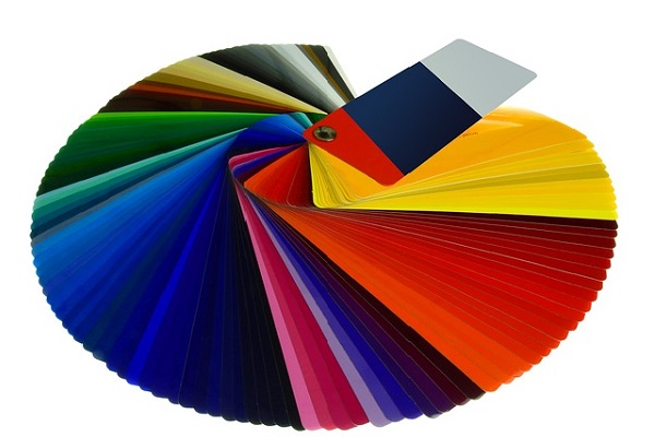 Farbfächer Holz&Glas Havelberg